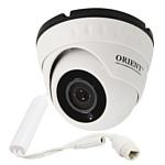 Orient IP-950-SH3AP MIC