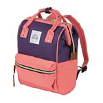 POLAR 17198 13 розовый/фиолетовый (розовый)