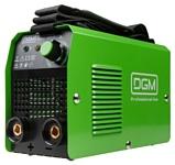 DGM ARC-203