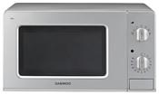 Daewoo Electronics KOR-7707S