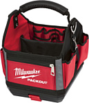 Milwaukee Packout 25 см 4932464084