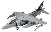 Revell 03887 Штурмовик Bae Harrier GR.7