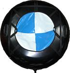Спортивная Коллекция Sport Pro 110 см (бумер)