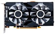 INNO3D GeForce GTX 1660 TWIN X2 (N16602-06D5-1510VA15)