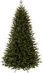 Evergreen Скандинавская (темная хвоя) 1.5 м