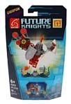 Ausini Future Knights 25320