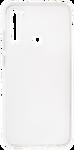VOLARE ROSSO Clear для Xiaomi Redmi Note 8 (прозрачный)