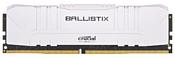 Ballistix BL16G26C16U4W