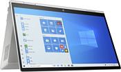 HP ENVY x360 15m-ed0013dx (9HP23UA)