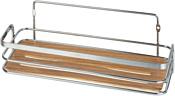 FORA Полка Wood FOR-WOD01