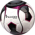 Indigo Natano N003 (5 размер)