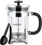 KINGHoff KH-4838