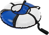 Saimaa Вихрь 80 см (синий/белый)