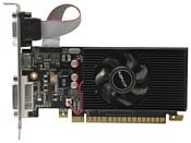 Sinotex Ninja GeForce GT 710 1GB (NK71NP013F)