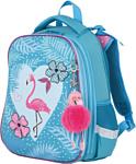 BRAUBERG Flamingo 228785