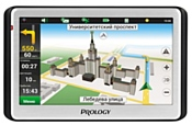 Prology iMap-5500