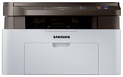 Samsung M2070 Xpress