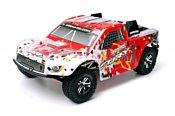 Arrma Fury 2WD RTR (red)