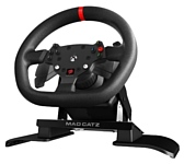 Mad Catz Pro Racing Force Feedback Wheel for Xbox One