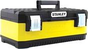 Stanley 1-95-612