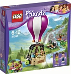 LEGO Friends 41097 Воздушный шар