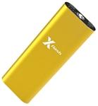 X-flash XF-PB150-2A