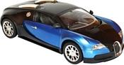 MZ Bugatti Veyron 1:14 (2232S)
