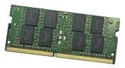 Hynix DDR4 2400 SO-DIMM 8Gb