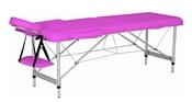 HouseFit HY-2010-1.3 розовый