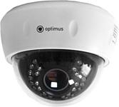 Optimus IP-E022.1(2.8-12)AP