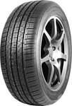 LingLong GreenMax 4x4 HP 235/60 R16 100H