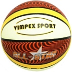 Vimpex Sport All star HQ-009 (6 размер)