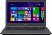 Acer Aspire E5-522G-64T4 (NX.MWJER.009)