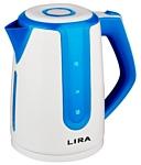 Lira LR 0103