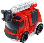 Silverlit Fire Truck (81130)