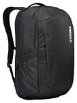 Thule Subterra Backpack 30L