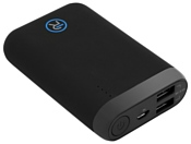 Revocharge Dual USB Port Portable Battery 10000 mAh