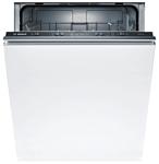 Bosch SMV 24AX02 R
