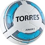 Torres Junior 5 F30225 (размер 5)