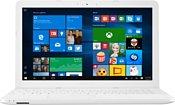 ASUS VivoBook Max X541SA-DM175D