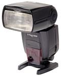 Falcon Eyes X-Flash 580II TTL for Canon