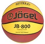 Jogel JB-800 №7