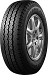 Triangle Group TR652 225/65 R16C 112/110R
