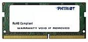 Patriot Memory PSD44G240041S