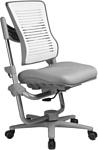Comf-Pro Angel Chair (серый)