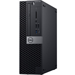 Dell Optiplex (5060-1127)