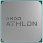 AMD Athlon 200GE (AM4, L3 4096Kb)