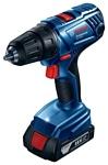 Bosch GSR 180-LI (0615990K9P)