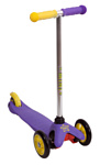 RGX Mini (фиолетовый)