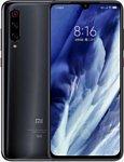 Xiaomi Mi 9 Pro 5G 8/256GB (китайская версия)